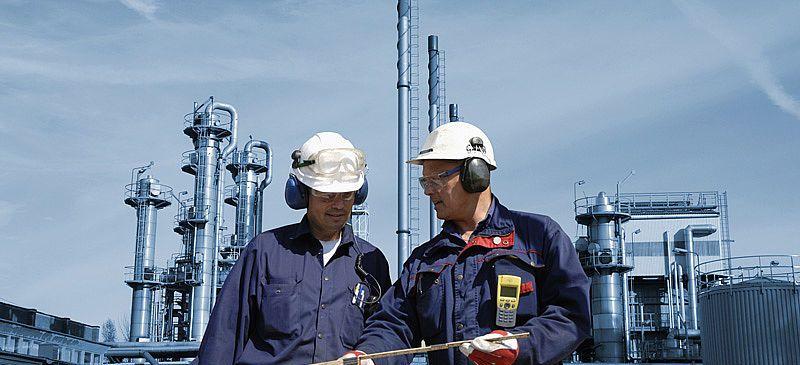 SARATHI OIL & GAS RECRUITMENT